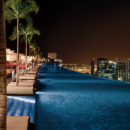 sands_skypark_infinity_pool